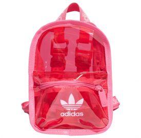 Adidas Τσάντα πλάτης Originals
